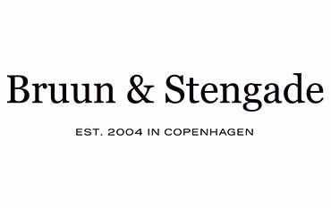 Billede til producenten Bruun & Stengade