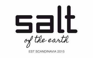 Billede til producenten Salt