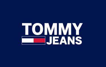 Billede til producenten Tommy Jeans