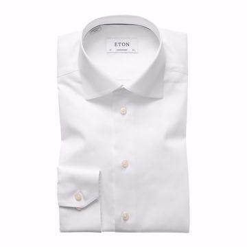 Eton Shirt Contemporary