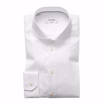 Eton Shirt Super slim