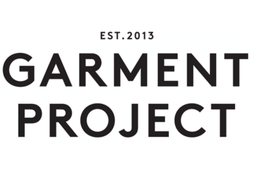 Billede til producenten Garment Project