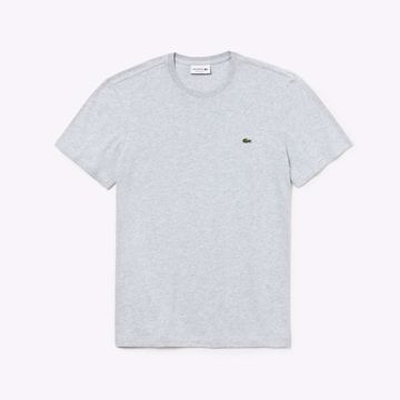 Lacoste TEE-SHIRT