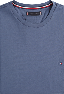 Tommy Hilfiger STRETCH FIT TEE