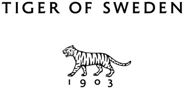 Billede til producenten Tiger of Sweden