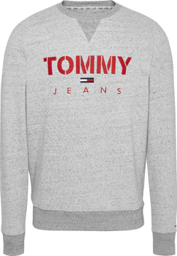 Tommy Jeans TOMMY CREW