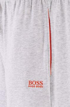 Hugo Boss MIX&MATCH SHORTS