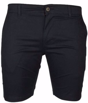 Salt STRETCH TWILL CHINO SHORT