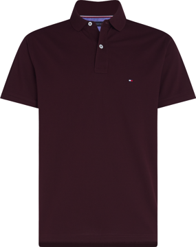 TOMMY REGULAR POLO