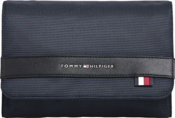 Tommy Hilfiger ELAVETED NYLON WASHB