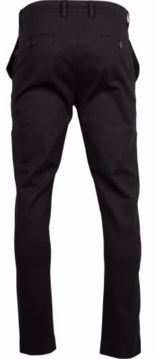 SALT MULTI STRECH PANTS