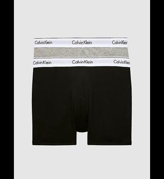 Calvin Klein 2P BOXER