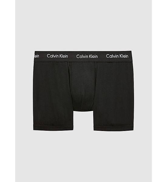 Calvin Klein 1P BOXER BRIEF
