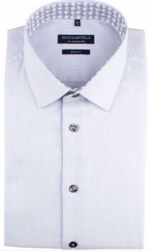 GM LUXURY DRESS SHIRT