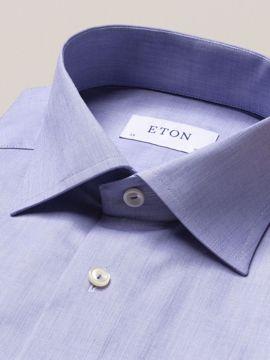 Eton Men's Shirt Business