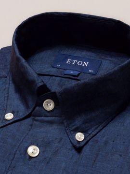 Eton Men's Shirt Casual