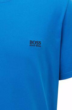 Hugo Boss MIX&MATCH T-SHIRT R